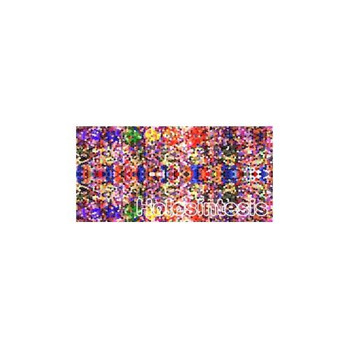 Banda de tela multiusos Desinflamación Abdominal