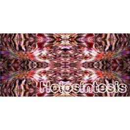 Banda de tela multiusos Desintoxicación digestiva