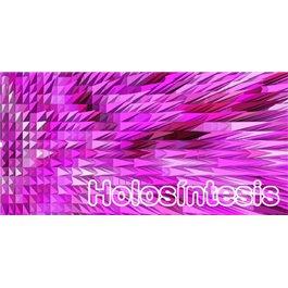 Banda de tela multiusos Energía Vital