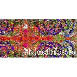 Banda de tela multiusos Menopausia