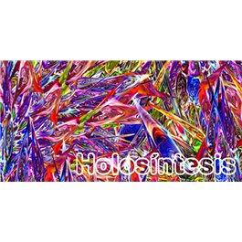 Banda de tela multiusos Revitalizar la raíz