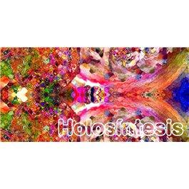 Banda de tela multiusos Tránsito digestivo