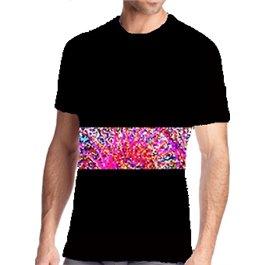 Camisetas técnicas de hombre HCMUCE