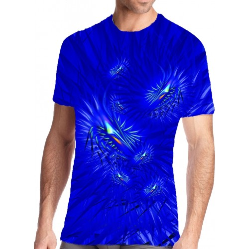 Camisetas técnicas de hombre Ho'oponopono