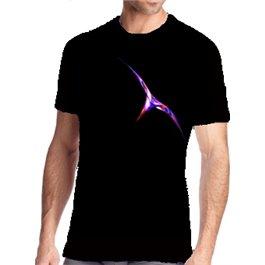 Camisetas técnicas de hombre Serotonin