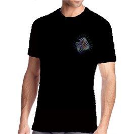 Camisetas técnicas de hombre Musculación