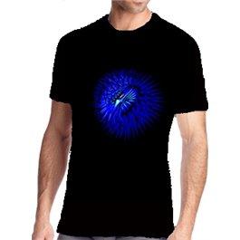 Camisetas técnicas de hombre Ho'oponopono 2019