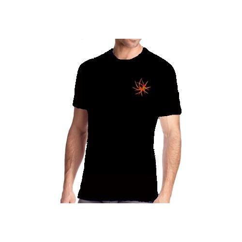 Camisetas técnicas de hombre Osteomuscular 2019