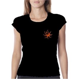 Camisetas técnicas de mujer Osteomuscular 2019