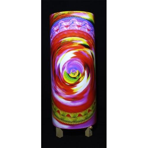 Lámpara mediana Sueño regenerador