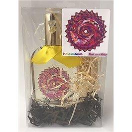 Perfume Fluir con la vida (100 ml)