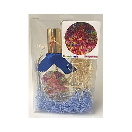 Perfume Prosperidad (100 ml)
