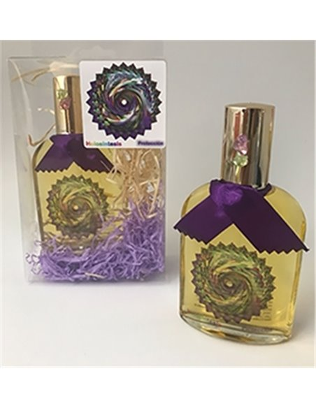 Perfume Protección (100 ml)