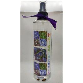 Ambientador Immunis  (250 ml)