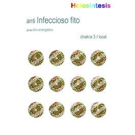 Holopuntos Anti Infeccioso fito