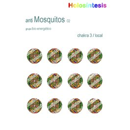 Holopuntos Anti mosquitos 02