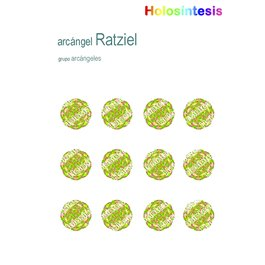 Holopuntos Arcángel Ratziel