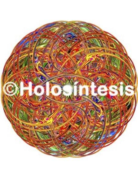 Holopuntos Holo-Sex 05