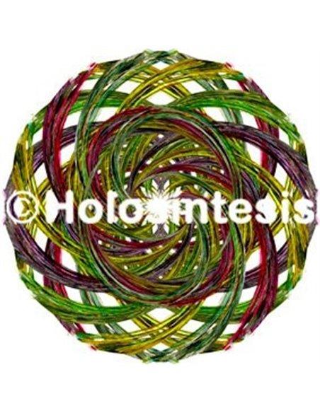 Holopuntos Rescue Remedy