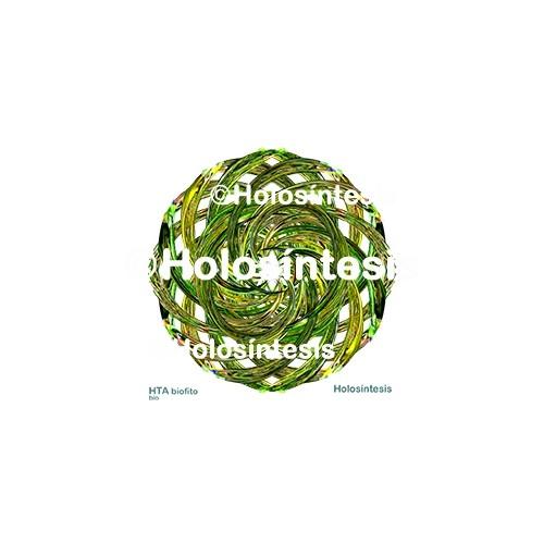 Vinilo para las botellas de agua HTA (hipertensión)