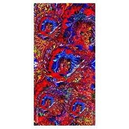 Toallas de microfibra Circulatorio y nervioso
