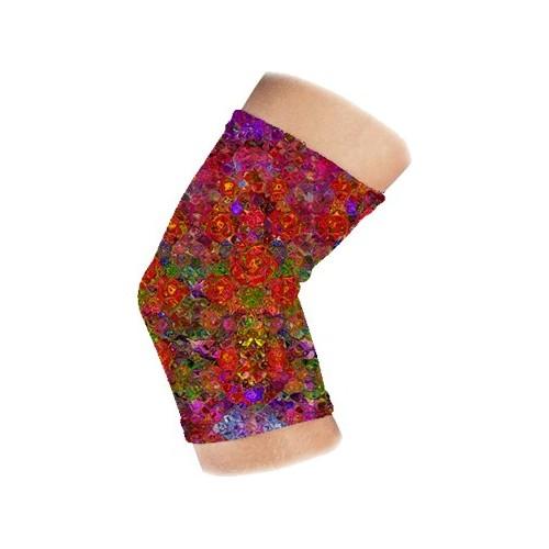 rodillera Knee-Sleeve dolor agudo