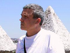 Manuel José Muñoz